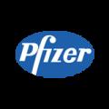 client-pfizer