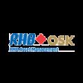 client-rhbosk