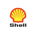 client-shell